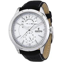 51PpsfXfzpL. AC UL250 SR250,250  - Migliori orologi di marca in offerta su Amazon sconti 70%