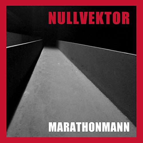 Marathonmann [Explicit]