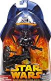 Utapau Shadow Clone Trooper Exclusive Figure - Star Wars Revenge of the Sith Collection 2005 von Hasbro