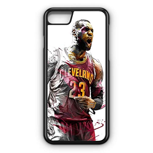 iuBenSeGuan Cool Customized DIY Hard Plastic Phone Cases,Coque Covers,Handy Hülle,Schutzhülle,Shell,cellulare,Funda Covers for Samsung Galaxy S10LITE Phone Cases