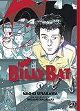 Billy Bat Vol.1