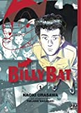 Billy Bat Vol.1