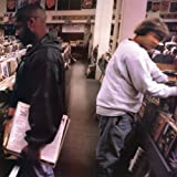 Endtroducing... [VINYL]