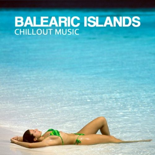 Balearic Islands Chill Out