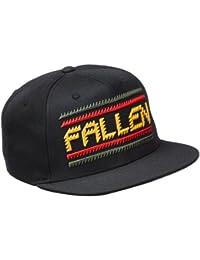 Fallen Herren Cap Las Cruces Snapback