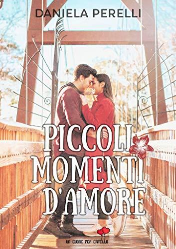 lufficio Michael online dating