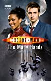 Doctor Who: The Many Hands [Lingua Inglese]