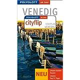 Polyglott on tour. Venedig, mit Cityflip