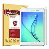 Samsung Galaxy Tab A 9.7 Glass Screen Pr...