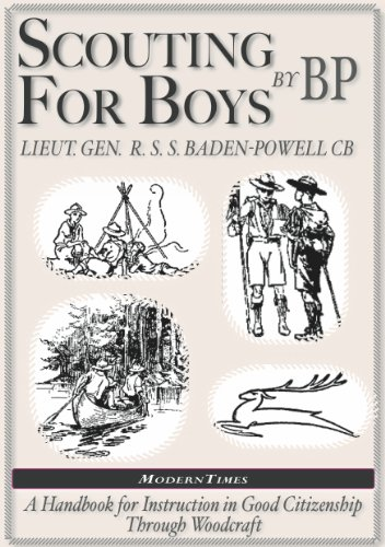 robert-baden-powell-scouting-for-boys-the-original-illustrated