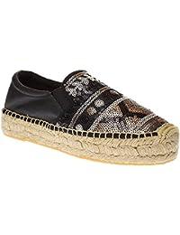 Replay ONESTED - Damen Schuhe Sneaker Slipper - RF220028S