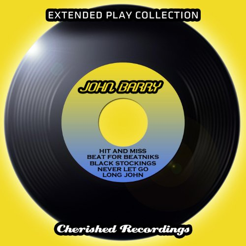 The Extended Play Collection -...