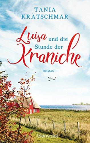 Cheap pdf the singing quilt the quilt series by kathi macias pdf luisa und die stunde der kraniche roman german edition fandeluxe Images