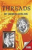 Sharon Gosling Narrativa storica per bambini