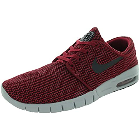 Nike-zapatillas Skateshoes hombre Sb Stefan Janoski-Max talla: talla única
