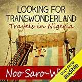 African Travel & Holiday