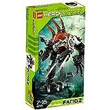 Lego Hero Factory 2233 - Fangz