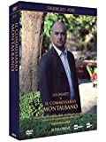 Il commissario Montalbano Stagione 09 [4 DVDs] [IT Import]