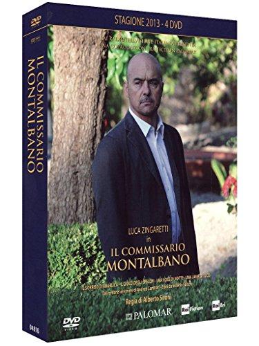 »Il Commissario Montalbano: Staffel 2017 (29-30)«