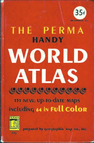 Atlas der Kinderchirurgie