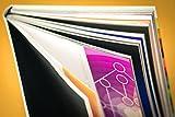 Das ABC der Farbe: Theorie und Praxis für Grafiker und Fotografen - 6