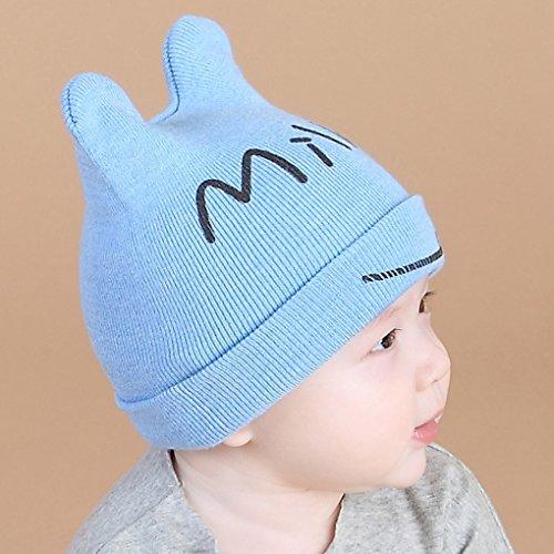 elenxs-wnter-warm-baby-boys-girls-toddler-crochet-cute-beanie-knit-cap-knitted-hat-sky-blue