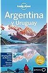 https://libros.plus/argentina-y-uruguay-6/