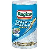 Regina Blitz Toutes Les Serviettes De Cuisine De But - 100 Feuilles Par Rouleau