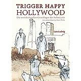 Trigger-happy Hollywood: Die soziokulturellen Grundlagen der Selbstjustiz im amerikanischen Film
