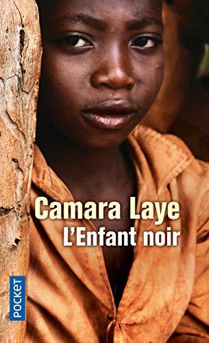 L'Enfant Noir: Prix Charles Veillon 1954, Roman di Camara Laye