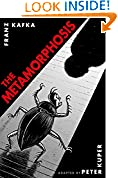 #8: The Metamorphosis