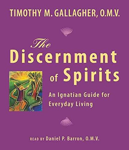 the-discernment-of-spirits-an-ignatian-guide-for-everyday-living-by-author-timothy-m-omv-gallagher-p