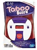 Hasbro a72871010–Gioco da tavolo–Taboo elettronico