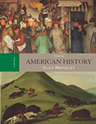 American History: A Survey