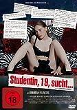 Studentin, 19, sucht... kostenlos online stream