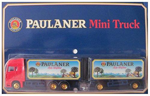paulaner-nr06-hefe-weissbier-man-hangerzug