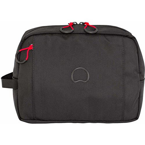 delsey-montsouris-wetpack-toiletry-bag-black