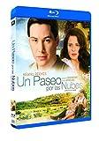 Un Paseo Por Las Nubes [Blu-ray]