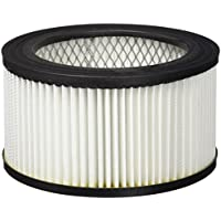 Stayer 8190.98 Filtro Aspirador de Ceniza