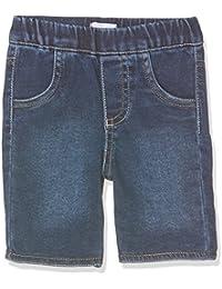 Absorba Baby Shorts