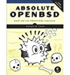 [(Absolute OpenBSD: UNIX for the Prac...