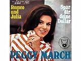 Romeo und Julia / Spar dir deine Dollar / 47-15007