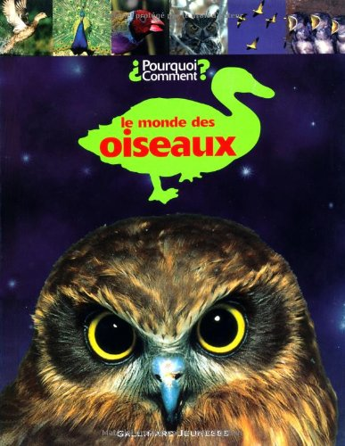 """<a href=""""/node/25976"""">Le monde des oiseaux</a>"""