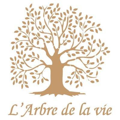 Stencil deco vintage composizione 036 albero vita. misure: dimensioni esterne dello stencil: 20 x 20 (cm) misure design: 15,7 x 17 (cm)