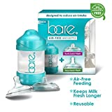 Bare® Baby Bottle w/ Breastfeedi...