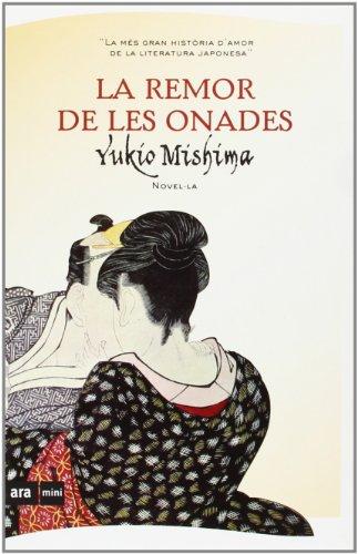La Remor De Les Onades (Ara MINI)