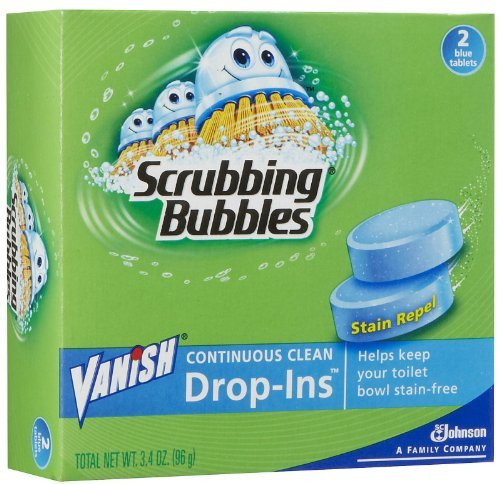 scrubbing-bubbles-toilet-drop-ins-with-vanish-helps-keep-your-toilet-bowl-stain-free-2-blue-tablets-