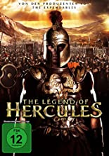 The Legend of Hercules hier kaufen