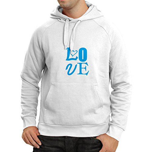 hoodie-say-i-love-you-valentine-day-quotes-gifts-outfits-x-large-white-blue