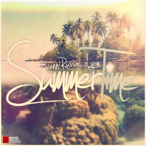 SummerTime (feat. Lyon)